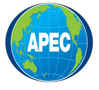 APEC Business Travel Card.