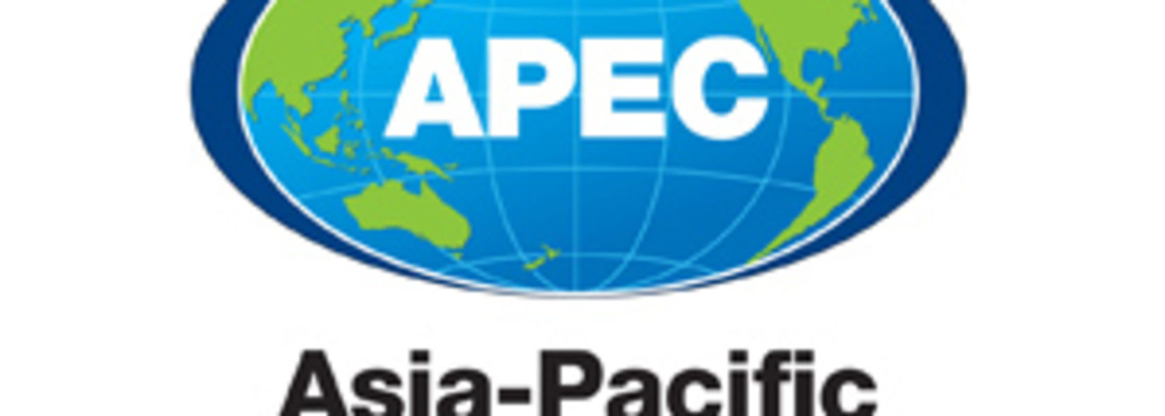 APEC spurs embassy numbers.