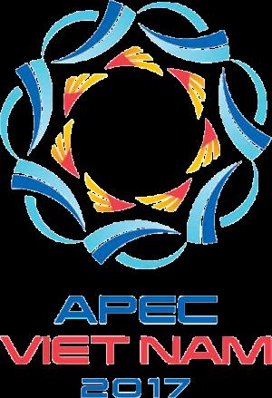 APEC theme announced.
