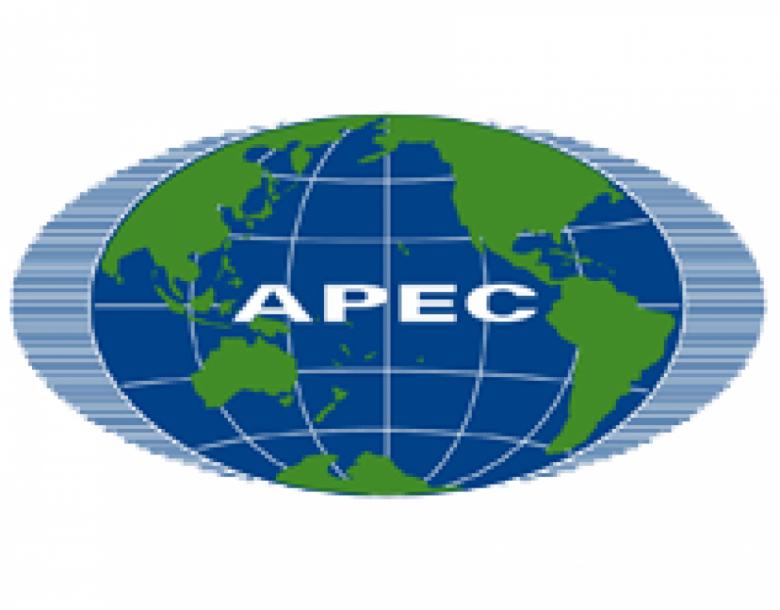 APEC developments, March 2011.