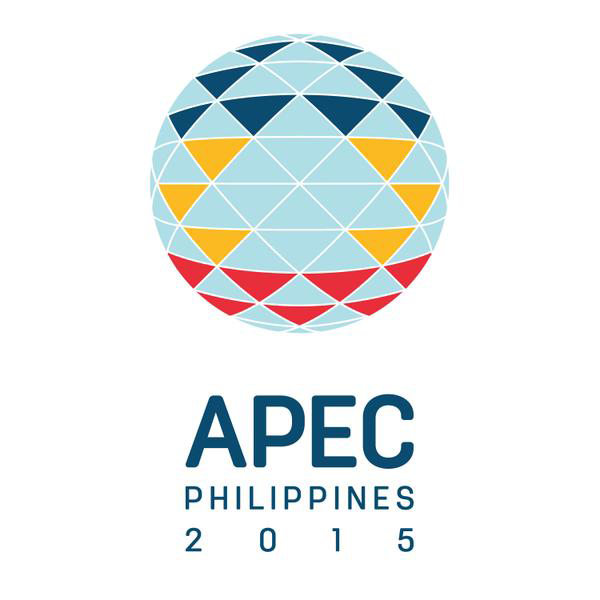 APEC Summit yields motley of cooperation pacts for PH.