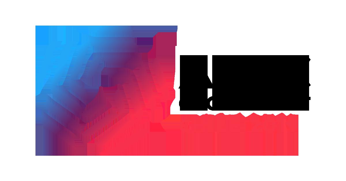 APEC CEO SUMMIT CHILE 2019.