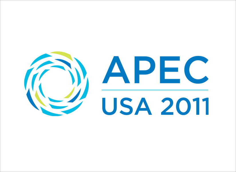 APEC highlights priorities for 2011.