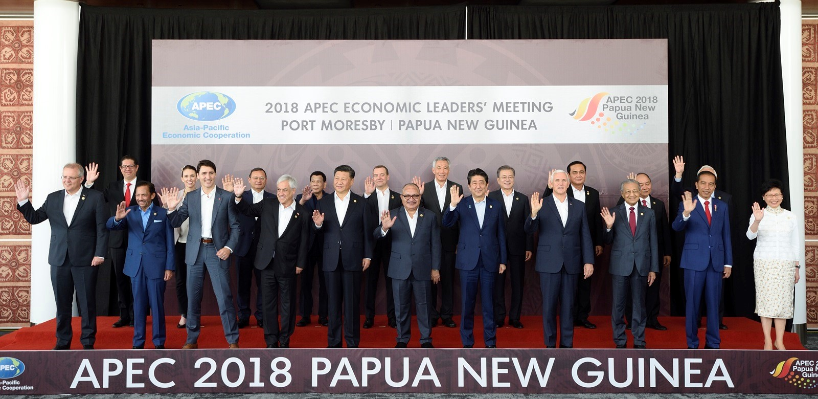 2018 apec summit in clipart clipart images gallery for free.