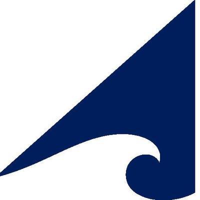 APEC Atlantic Canada (@APECatlantic).