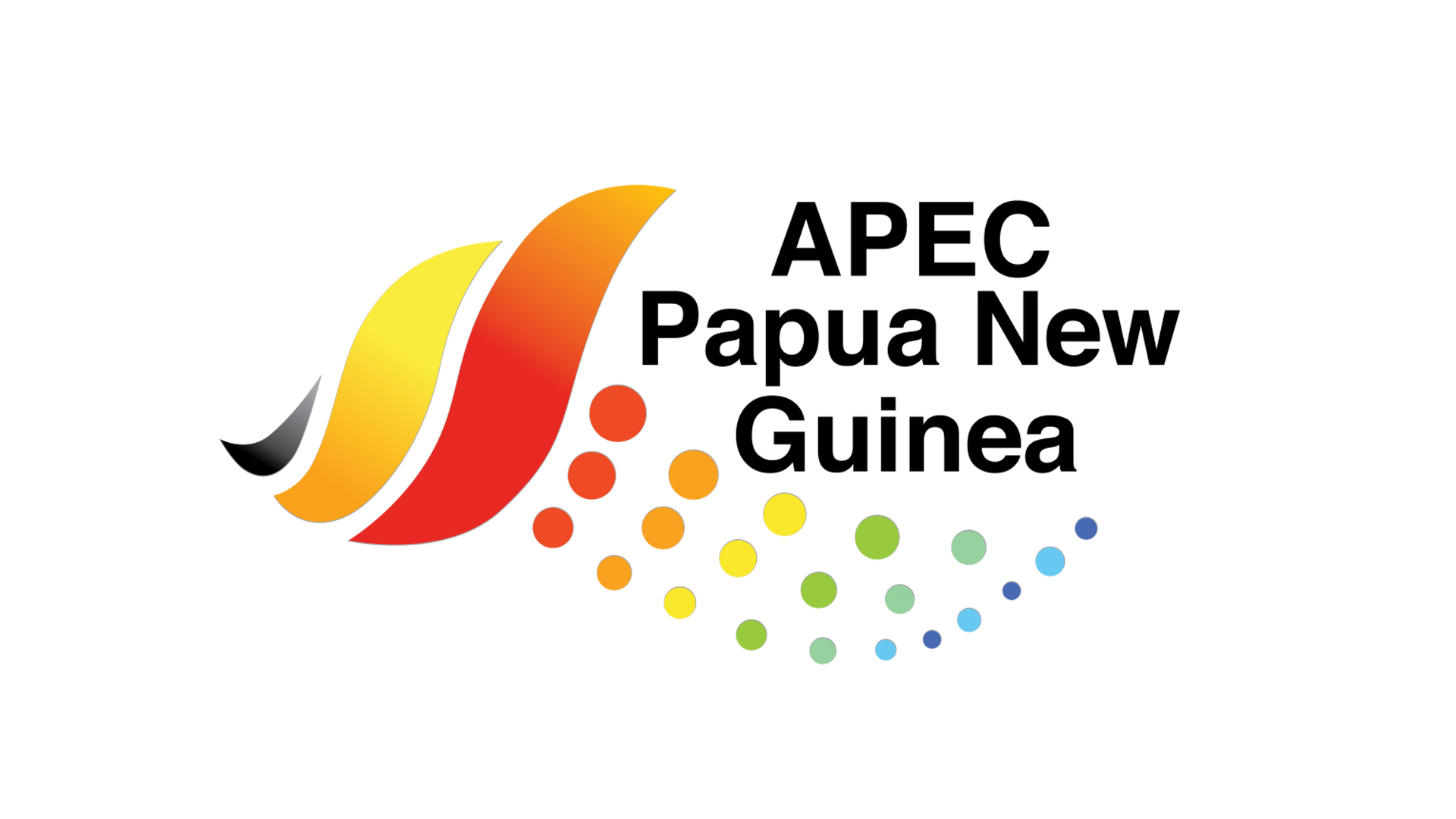 APEC Authority aims to deliver.