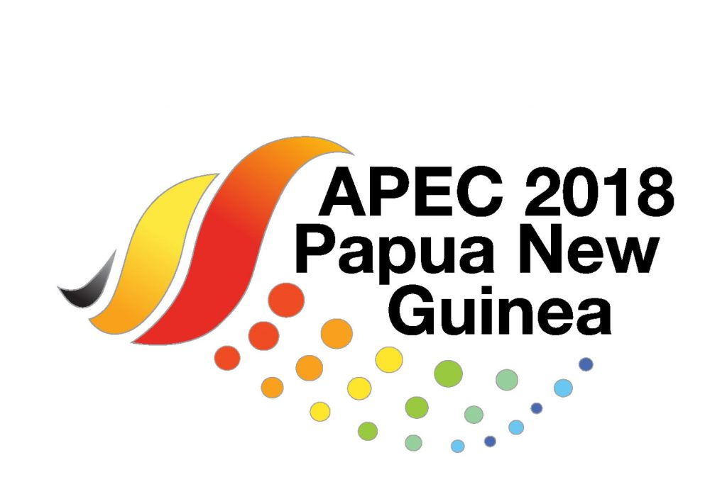 PNG Tourism Promotion Authority Gears Up For APEC.