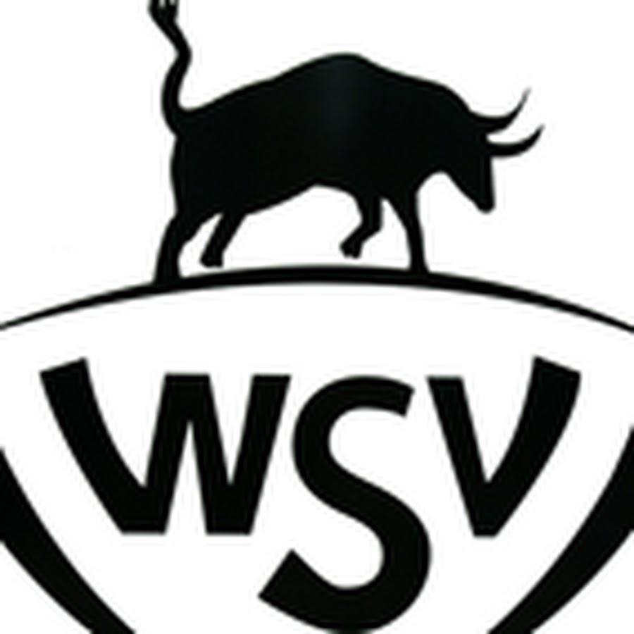 WSV Voetbal Apeldoorn.