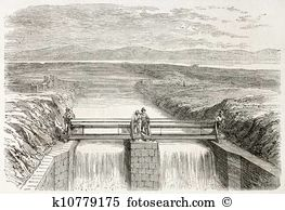 Apennines Clip Art and Stock Illustrations. 22 apennines EPS.