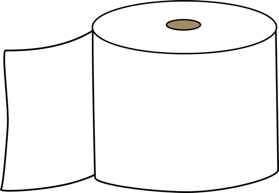 1000+ images about Toilet paper and kleenex illustrations on Pinterest.