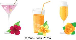 Aperitif Vector Clipart EPS Images. 475 Aperitif clip art vector.