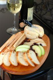 An Aperitif Before Dinner? What is it anyway?.