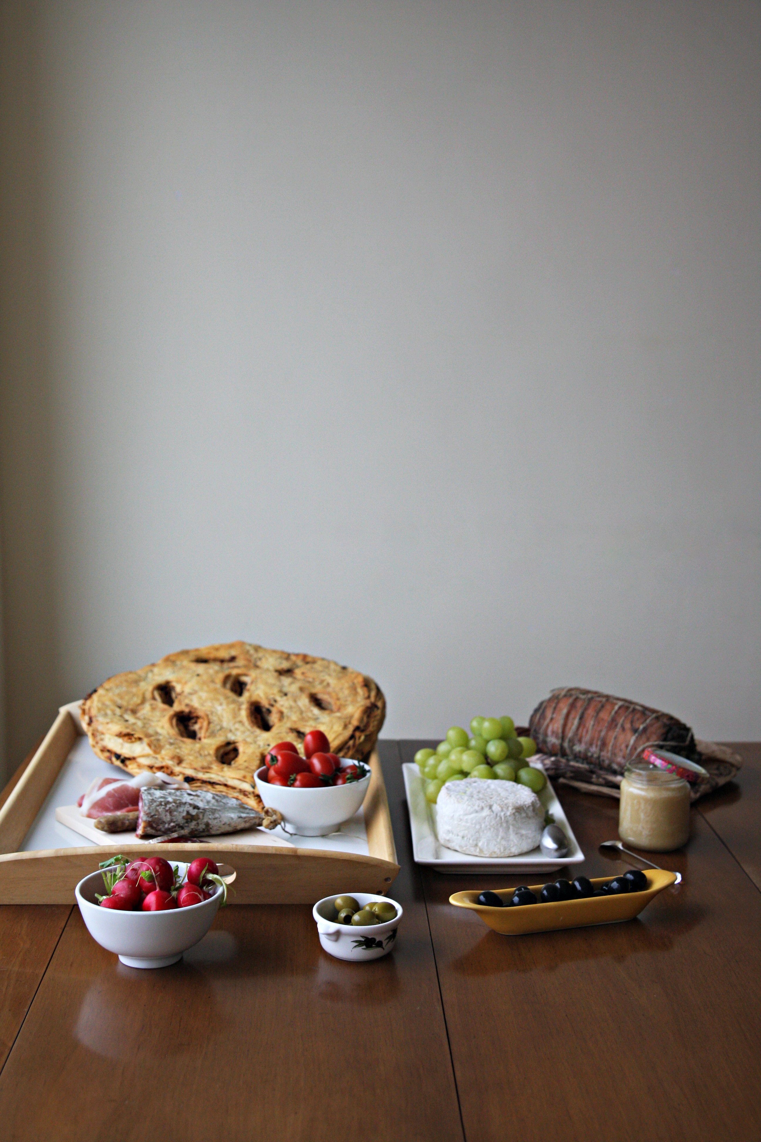 french aperitif food by Heidi Leon.jpg.