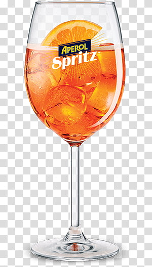 Aperol PNG clipart images free download.