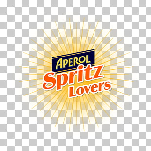 48 aperol PNG cliparts for free download.