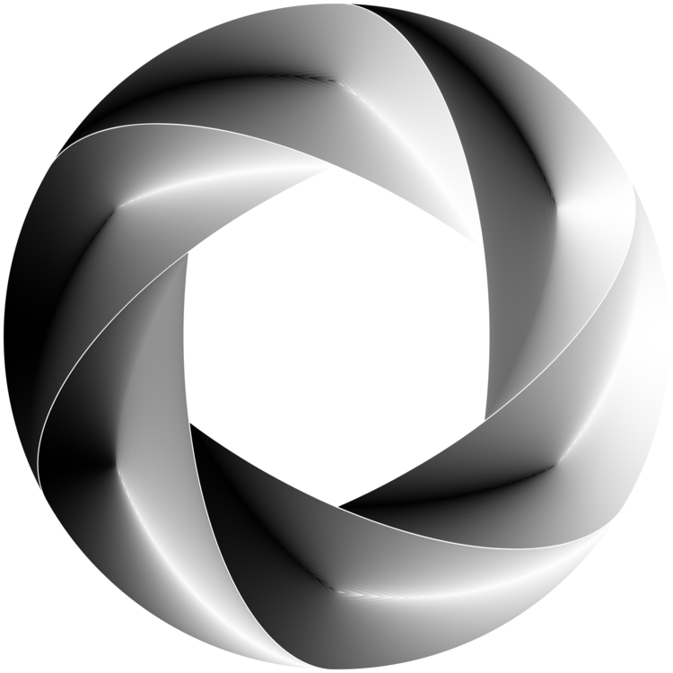 Angle,Monochrome Photography,Sphere PNG Clipart.
