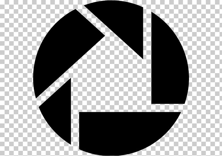 Portal 2 Logo Aperture Laboratories Decal, Yammer PNG.