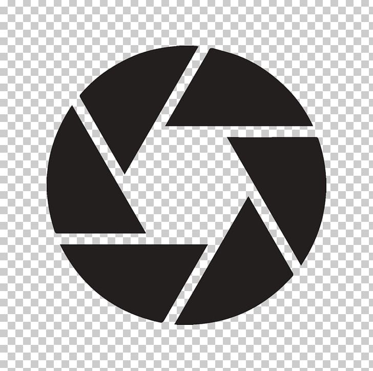 Aperture PNG, Clipart, Angle, Aperture, Black And White, Brand.