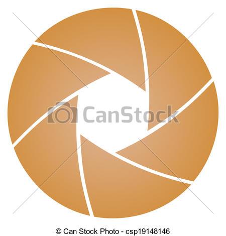 Aperture ring Stock Illustration Images. 456 Aperture ring.