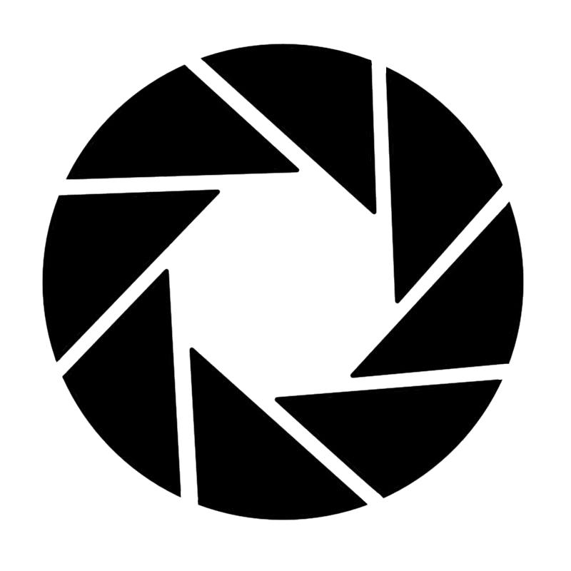 Aperture Logo.