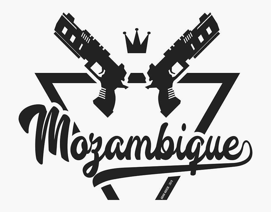 Apex Legends Mozambique Here , Free Transparent Clipart.