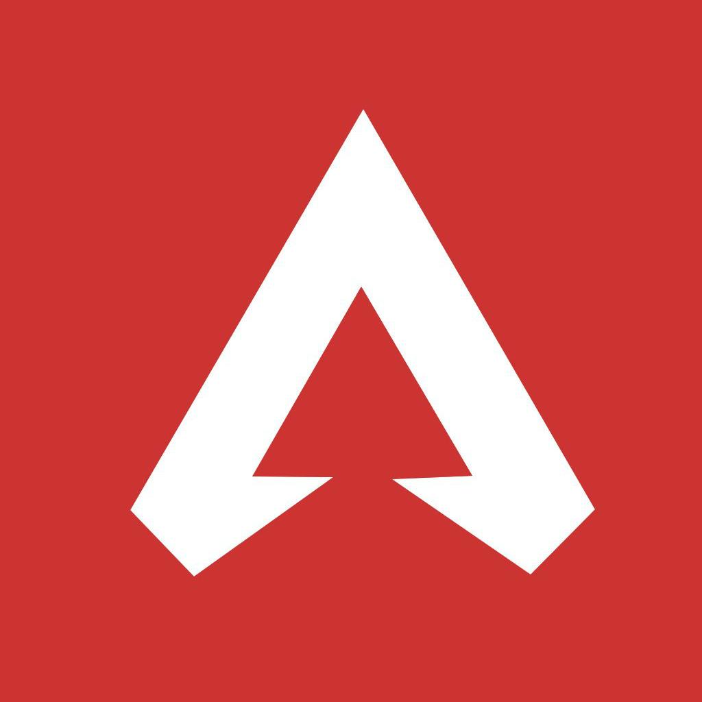 Apex Legends: A guide for parents.