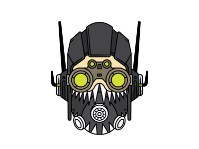 Apex Legends designs, themes, templates and downloadable.