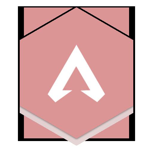 apex legends logo png 20 free Cliparts | Download images ...