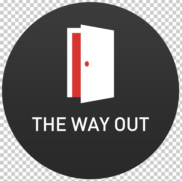 A Way Out Organization Triathlon Logo PNG, Clipart, 2018.