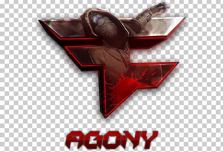 FaZe Clan Logo FaZe Apex YouTube PNG, Clipart, 1080p, Agony.