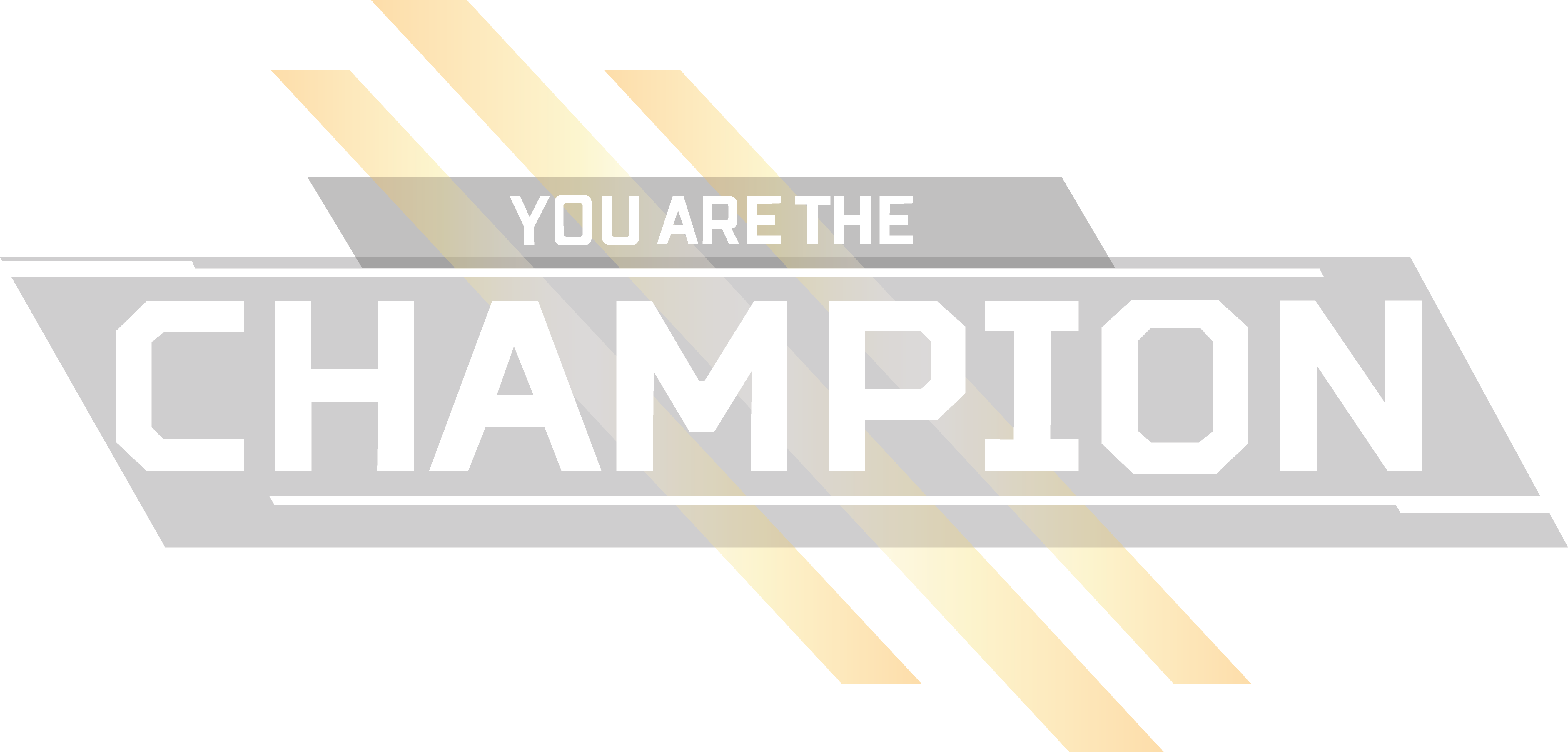 A PNG file for people to use : apexlegends.