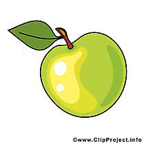 94+ Früchte Cliparts, Bilder, Grafiken kostenlos (Gif, Png, Jpg).