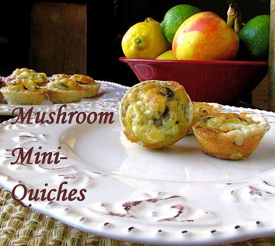 Breakfast Eats auf Pinterest.