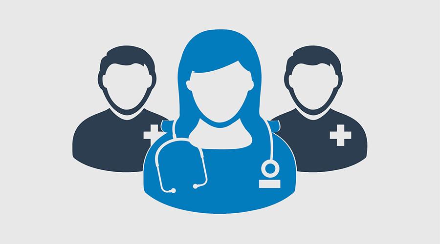 NCSBN, American Nurses Association Issue Joint National.