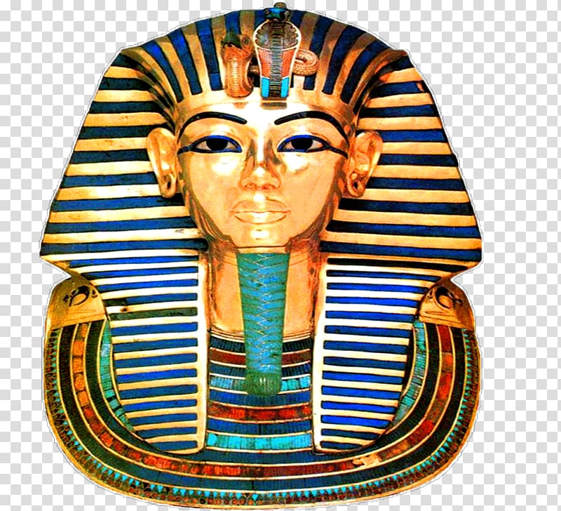 Aphia pharaoh head clipart clipart images gallery for free.