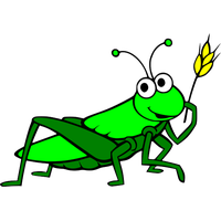 Download Aphid Free PNG photo images and clipart.
