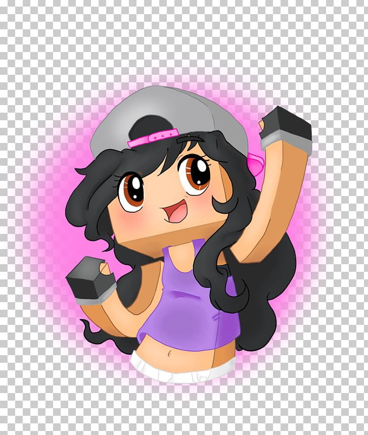 Minecraft: Pocket Edition Aphmau MyStreet YouTube PNG, Clipart.