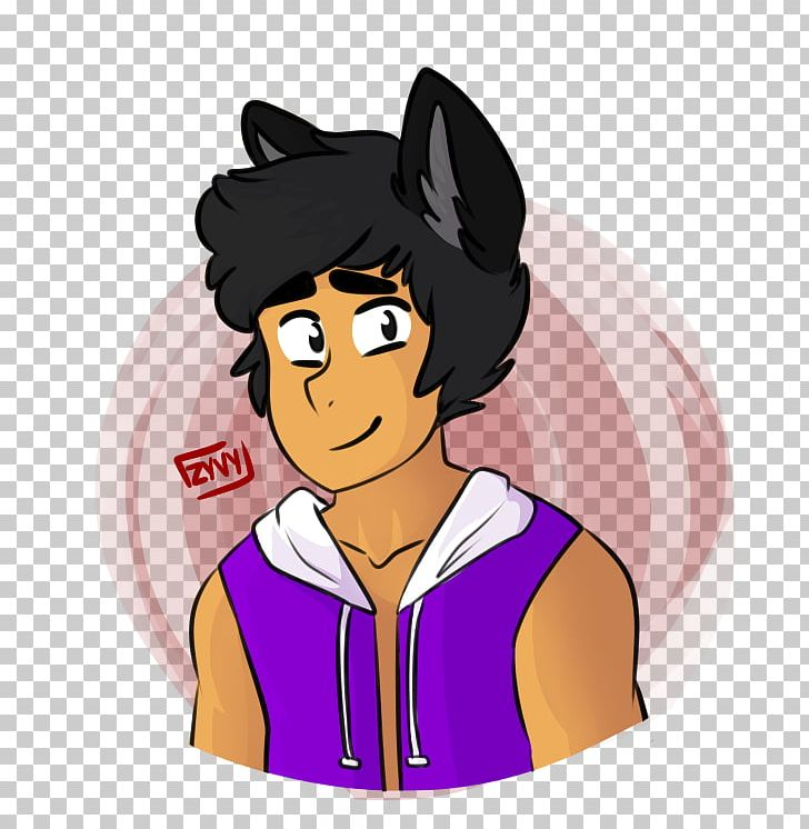Fan Art Aphmau PNG, Clipart, Aphmau, Art, Boy, Cartoon, Character.