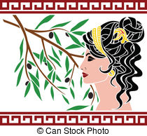 Aphrodite Illustrations and Stock Art. 203 Aphrodite illustration.