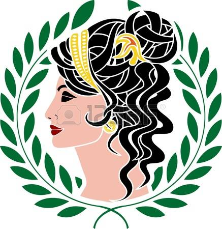 223 Aphrodite Stock Vector Illustration And Royalty Free Aphrodite.