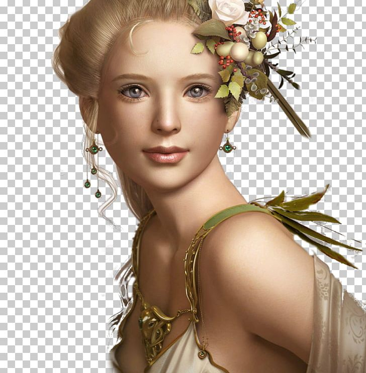Hera Zeus Goddess Greek Mythology Aphrodite PNG, Clipart.