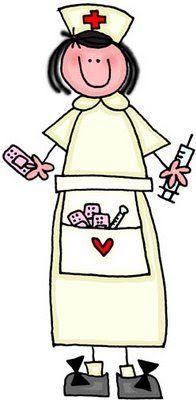 1000+ ideas about Doutor Enfermeiro on Pinterest.