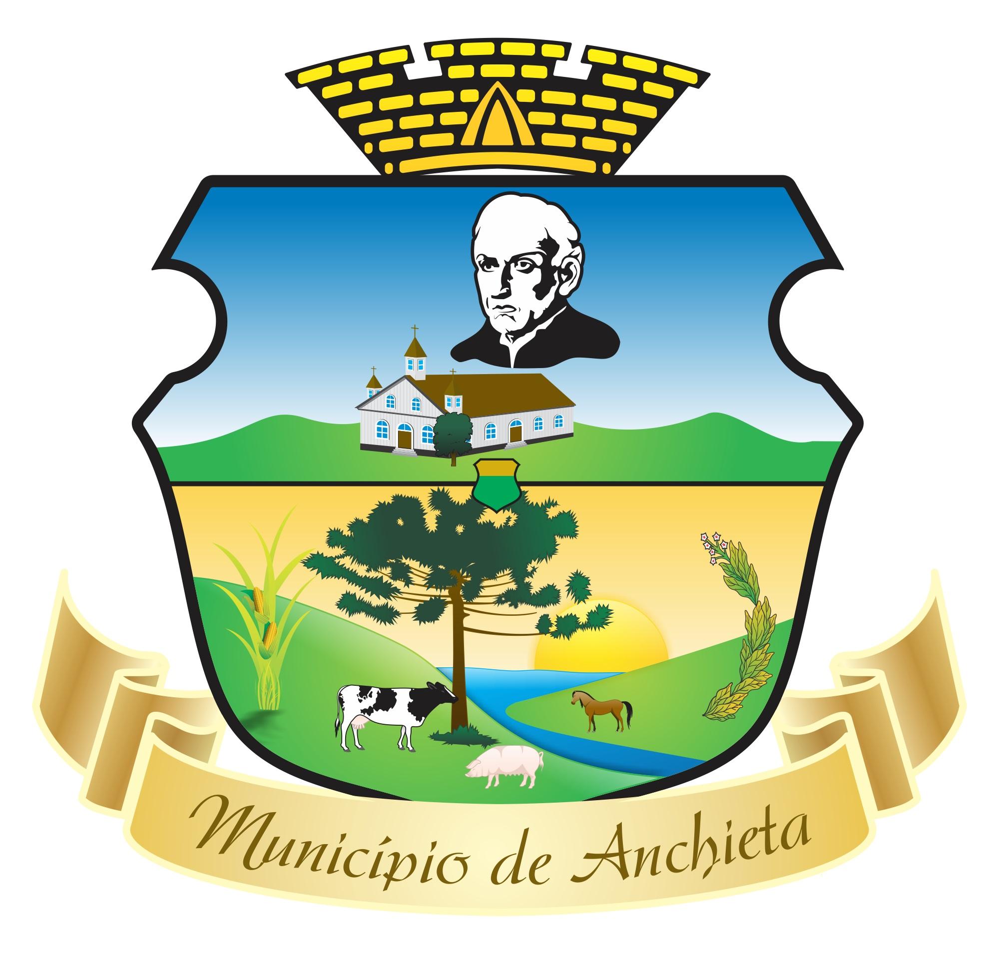 Anchieta (Santa Catarina).