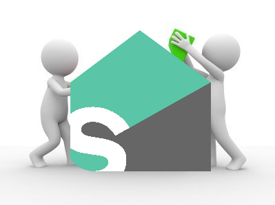 The Splitwise API Is Here.