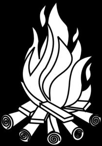 Clipart api.
