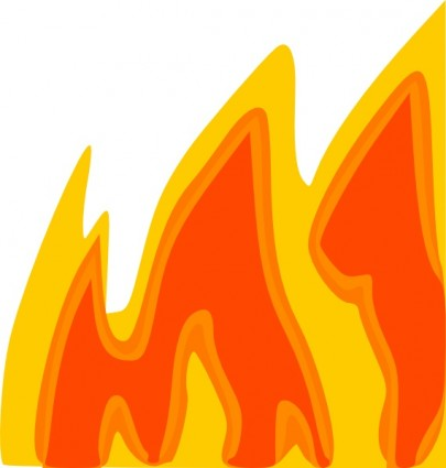 Clipart api gratis.