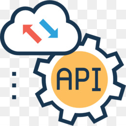 Api Icon PNG and Api Icon Transparent Clipart Free Download..