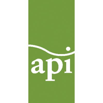 API RESTAURATION.