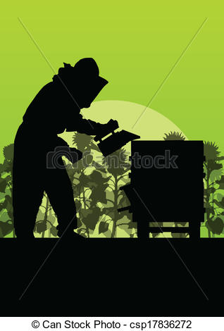 Apiary Clipart and Stock Illustrations. 1,244 Apiary vector EPS.