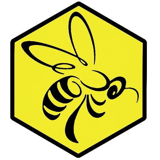 Apidae Honey (@ApidaeHoney).